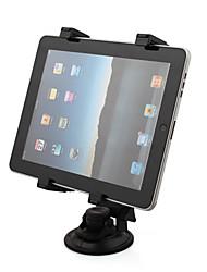 Suporte de Automotivo Universal para iPad, GPS e Netbook/DV