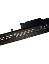 Replacement IBM Laptop Battery GSI0050 for ThinkPad T42 Series (10.8V 6600mAh)