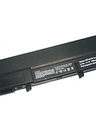 Replacement Dell Laptop Battery GSD1210 for XPS M1210 (11.1V 7200mAh)