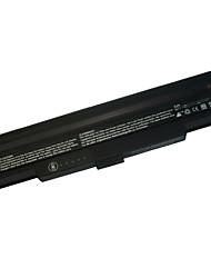 batería para Samsung NP-Q35-Q45 NP NP-Q70 Q35 Q45 Q70 NP-Q70-Q45 np np-q35 aa-aa-pb5nc6b pb5nc6w