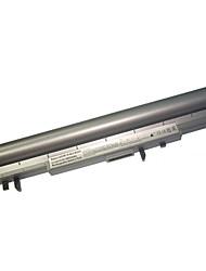 Battery for Asus W3000 W3V W3Z 90-NCB1B2000 90-NCA1B3000 A42-W3 A41-W3 W3000A W3000J W3000Z W3A