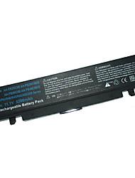 batterie pour samsung p50 p60 R39 R40 R45 R65 R60 x60 x65 pro aa-aa-pb2nc3b pb2nc6b aa-pb4nc6b