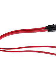 SATA 2 Data Cable 0.5m