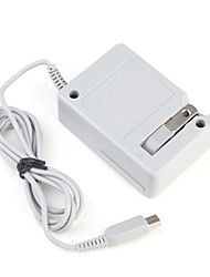 AC Adapter for DSi, 3DS and DSiXL (US)