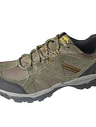 nouvelle hydrofuge séisme preuve trekking seuil de faible chaussures de randonnée alpinisme escalade chaussures