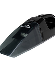 Car Wet/Dry Vacuum Cleaner 6025