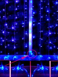 LED String Lamp - Christmas & Halloween Decoration - Festival Light - wedding Light(CIS-84061)