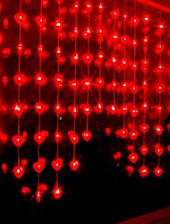 LED String Lamp - Christmas & Halloween Decoration - Festival Light - wedding Light(CIS-84071)