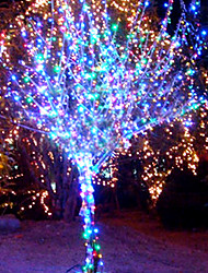 LED String Lamp - Christmas & Halloween Decoration - Festival Light - wedding Light(CIS-84001)