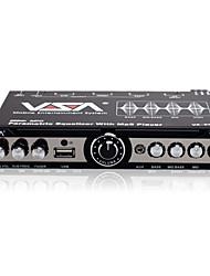 Car-Audio-Player va-540 (USB-Anschluss, mp5)