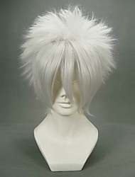 Hollow Ichigo Cosplay Wig