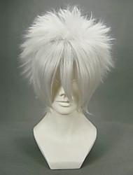 Hollow Ichigo perruque cosplay