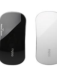 t6 RAPOO usb inalámbrico multi-touch mouse (colores surtidos)