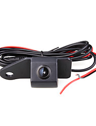 Special Car Rearview Camera for Mitsubishi ASX 2010