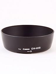 Kamera Gegenlichtblende EW-60B