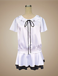 World is Mine Hatsune Miku Cosplay Costume