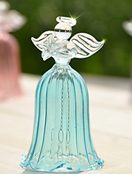 Wedding Décor Japanese Design Blessing Angel Bell