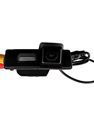Car Rearview Camera for BUICK LACROSS (2009-2011)