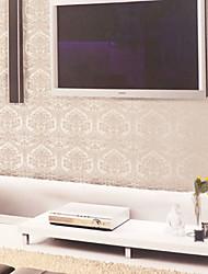 Vénus classique de damas fond d'écran rétro 6 couleurs
