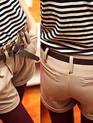 толстый костюм коротких штанишках