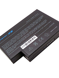 Battery for HP Compaq Business Notebook N1050v NX9000 NX9005 NX9008 NX9010 NX9020 NX9030 NX9040 F4809A F4098A F4812A