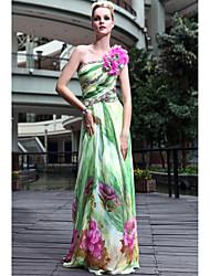 LIDIYA - Robe de Soirée 2012