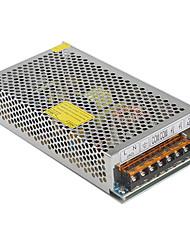 110-220V ac dc de l'alimentation 15a de 180w pour lampes à led