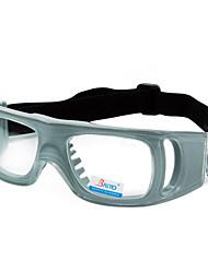Basto únicos basquete drible especificações - óculos sem lentes de formação (3 cores disponíveis)