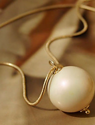 Farbwechsel Stimmung Perlenkette
