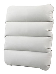 Multipurpose Inflated Air Pillow Back Cushion