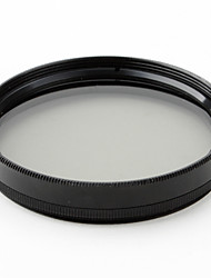 Massa Filtro CPL 25-49mm