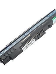 "Аккумулятор для Acer Aspire One 10.1 ""и 8.9"" d250 A110 A110L"