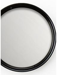 massa cpl filter 55mm