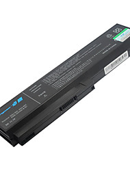 Battery for Fujitsu-Siemens SW8 TW8 Gigabyte W476 W576 Gericom MR0378