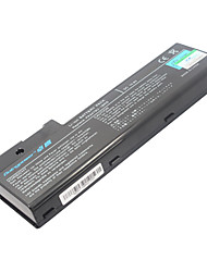 Bateria de 9 células para toshiba satellite p100 p105 p100 Satego-10-F