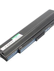 "Аккумулятор для Acer Aspire One 11.6 ""751h 751 ao751 ao751h"