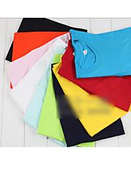 coton sport de style t-shirt