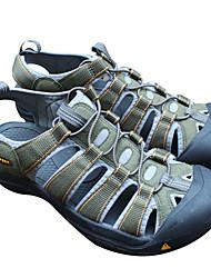 открытый многофункциональный сандалий для мужчин