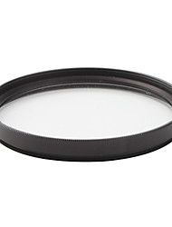 Multi-Coated UV Lens Filter 52mm
