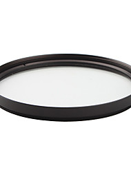 Genuine Kenko UV Lens Filter 67mm