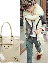 Nail Box Design Cross-body Bag(37cm*33cm)