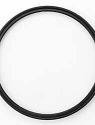 Massa UV Filter 72mm