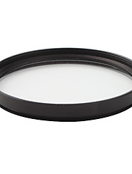 Genuine Kenko UV Lens Filter 52mm