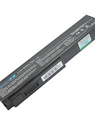 Battery for Asus Pro62 A32-M50 A33-M50 A32-N61 A32-X64 G50