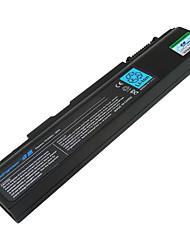 Аккумулятор для Toshiba Dynabook SS M35 m36