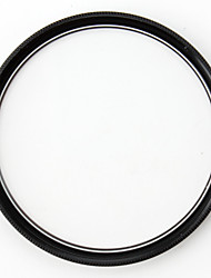 Massa UV Filter 55mm