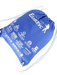 sacchetto portatile - Eamkevc