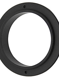 52mm Reverse Ring Adapter for Canon EOS Camera