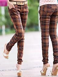 проверить форму штанов