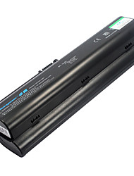 9 Cells Battery for HP Compaq  V3800 V3900 V6000 V6100